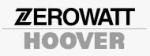 zerowatt-hoover